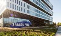 1-чорак якунлари: Samsung ушбу бозорда етакчи