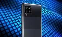 Samsung Galaxy A22 смартфони тақдим этилди