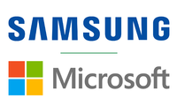 Samsung Windows 10 учун QuickSharing дастурини тақдим қилди