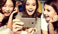 Samsung смартфонлари ва планшетларида бепул TV Plus сервиси пайдо бўлади