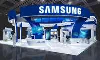 5G-смартфонлар учун Samsung янгича OLED-дисплей тақдим этди ва уни Galaxy Note 20 Ultra'да қўллайди