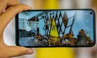 Энг зўр ўнта ҳамёнбоп смартфон (AnTuTu глобал рейтинги, 2020 йил апрель)