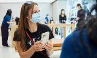 Бутун жаҳондаги iPhone эгалари айнан қайси моделларни тутишяпти?
