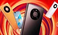 Бенчмаркда бу янги смартфон Xiaomi'нинг энг зўр суперфлагманини ҳам тор-мор этди!
