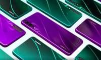 Huawei энг тежамкорлар учун планшет ва иккита смартфон тақдим этди