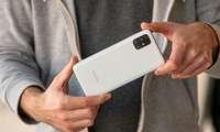 Samsung Galaxy M51'нинг техник жиҳатлари ва қадоқ таркиби билан танишинг
