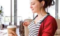 Samsung автономлиги нақ 18 соатга етувчи ҳамёнбоп симсиз қулоқчин чиқарди