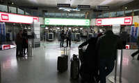 «Uzbekistan Airways»: энди рўйхатдан онлайн тарзда ўтишингиз мумкин!