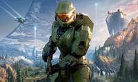 2021 йил давомида Xbox приставкалари учун чиқадиган 31 та эксклюзив ўйин