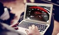 Интернет тезлиги бўйича Speedtest жаҳон рейтингида Ўзбекистон яна 7 поғонага кўтарилди