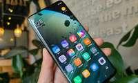 MIUI 12.5 якуний прошивкаси еттита Xiaomi смартфонига муддатидан олдин кела бошлади!