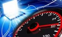 10 йилда интернет тезлиги қанча ошди ва Ўзбекистондаги ҳолат қандай? (Speedtest рейтинги)