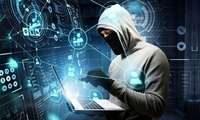 Битта вилоят ва 11 та туман ҳокимликларининг сайтларига хакерлар ҳужум қилди!