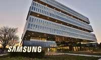 Samsung — yetakchi