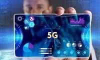 Жаҳондаги энг кўп сотилган 5G-смартфонлар рейтинги