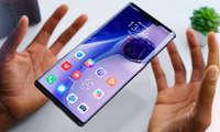 Balki ishonmassiz, lekin Huawei ketma-ket ikkinchi oy smartfon bozorida yetakchi bo'ldi!