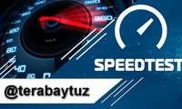 Speedtest.net сервиси: Ўзбекистонда интернет тезлиги июнь ойида жаҳондагидан кўпроқ кўтарилди