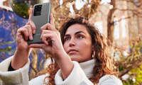 Энг қиммат флагман DxOMark рейтингида: Samsung бу шармандаликни кўтара олармикан?!. (+видео)