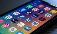 Айфонлар ва Android-смартфонларга энг кўп юклаб олинган иловалар учта рейтингда! (2020 йил июль)