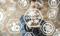 ТОП-10: Коронавирусдан фойда олаётган IT-компаниялар