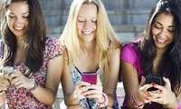 Android-smartfonlarga endi Google Play'dagi ilovalarni internetsiz ham rasman o'rnata olasiz!