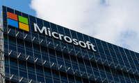 Eng mas'uliyatli kompaniyalar reytingida Microsoft qatorasiga uchinchi yil yetakchi!