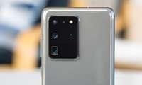 Galaxy S20'лар Samsung учун навбатдаги бошоғриғи бўлди