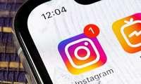 Instagram'га энди WhatsApp орқали кириш мумкин бўлади
