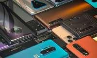 2021 йилнинг энг кутилаётган 10 смартфони