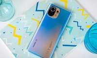 Xiaomi Mi 11 қачондан глобал бозорда сотувга чиқиши аниқ бўлди
