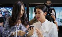 Samsung флагманларида янги ишкал: улар «очлик эълон қилди»!