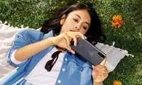 Ҳамёнбоп смартфонлар ТОП-ўнталиги (AnTuTu глобал рейтинги, 2020 йил август)