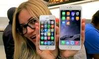 iOS 15 прошивкасидан қуруқ қоладиган iPhone ва iPad'лар рўйхати