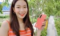 iPhone 11 Pro Max ва Galaxy S20 Ultra'дан зўр чиққан хитойча флагманни қарши олинг!
