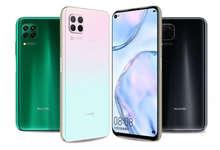 Huawei учта арзон 5G-флагман тайёрлади – тақдимот куни ва нархлари