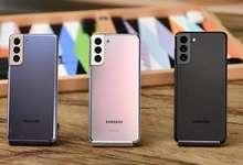 Galaxy S21 ҳамда Galaxy S21+ тақдим этилди: видеоси, нарх ва жиҳатлари