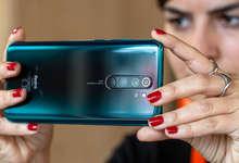 ТераТаққос: Redmi Note 8 Pro'нинг глобал ва Ҳиндистон версиялари – фарқлари ва нархлари билан танишинг! (видео)