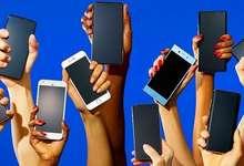 Smartfon bozoridagi daromadning 93 foizini ikkitagina kompaniya bo'lishib oldi! (2020 yil 3-chorak)