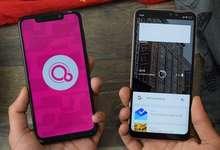 Fuchsia OS сертификациядан ўтди – Android'нинг куни битдими?