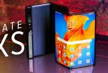Huawei'нинг энг қиммат смартфонини арзонроққа харид қилинг!