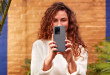 Samsung smartfon va planshetlariga Android 11 (One UI 3.0) kelishining rasmiy yo'l xaritasi