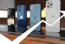 iPhone 14 Pro: zanglamas po'lat o'rniga titan!