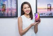Учинчи босқичда MIUI 12'га янгиланувчи Xiaomi ва Redmi смартфонлари