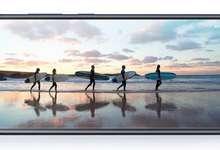 23 сентябрда чиқадиган Galaxy S20 FE смартфонини илк «жонли» видеода ишлатиб кўрамиз! (+нархлари)