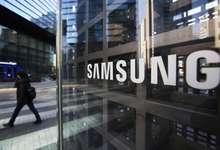 Pandemiyaga qaramay, nega Samsung'ning daromadlari oshib bormoqda?