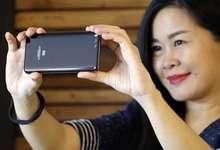 Xiaomi ҳозир ҳам оммабоп бўлган учта эски флагманини эълон қилди