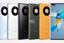 Huawei битта смартфонни неча сонияда йиғишини биласизми?