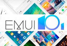 Ушбу 39 русумдаги Huawei ҳамда Honor смартфонлари ва планшетларига аллақачон EMUI 10.1 келяпти