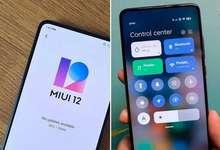 Xiaomi ва Redmi смартфонларига MIUI 12 тарқатилишининг учинчи тўлқини бошланди