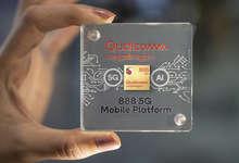 Snapdragon 888 chipli ilk smartfon Xiaomi Mi 11 emas, balki... Xiaomi Mi 20 bo'lishi mumkin!